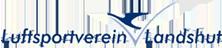 LSV Landshut Logo